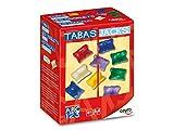 Cayro - Tabas — Juego de observación y lógica - Juego...