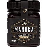 Kiva Miel de Manuka pura (Nueva Zelanda) UMF 20+...