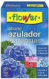 Flower 40570 40570-Azulador hortensias, 600 g, No Aplica,...