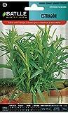 Semillas Aromáticas - Estragón - Batlle