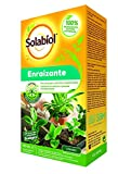 Solabiol Enraizarte Liquido, Amarillo, 8.81x5x15.5 cm,...