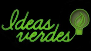 ideas verdes