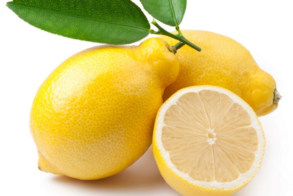 Beneficios-del-limon-para-adelgazar-2