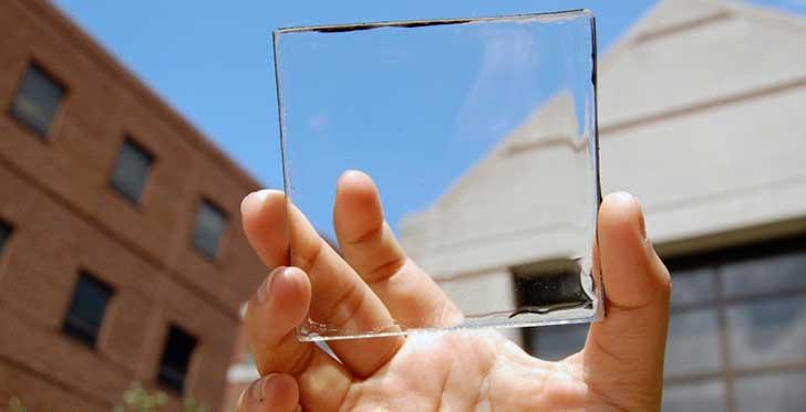 transparent_solar_panel_1-820x420