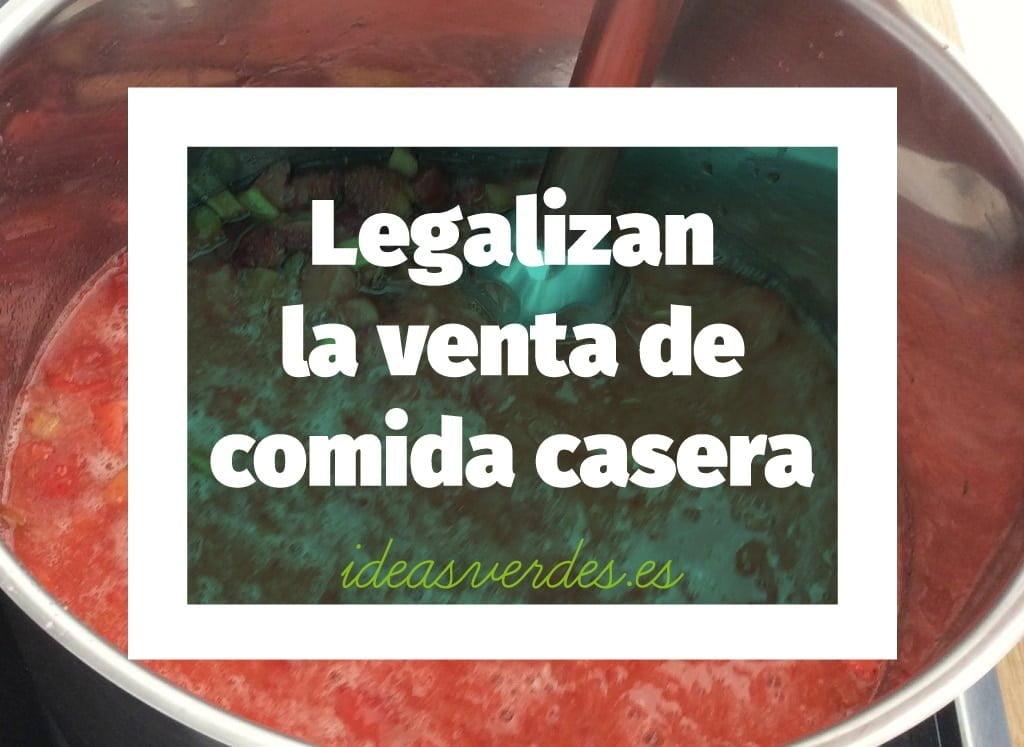 mermelada-casera-14
