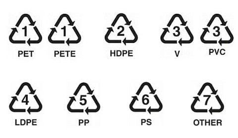 reciclaje-plasticos01
