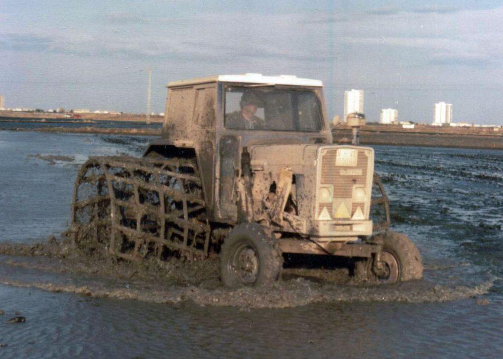 Tractor_fanguejant