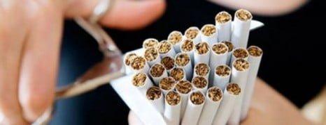10 Remedios naturales para Disminuir la ansiedad de fumar