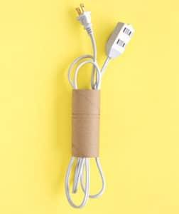 ideas-reciclaje-carton-1