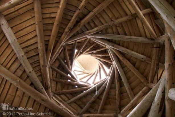spiral2