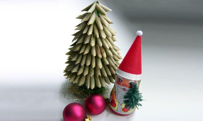 arbol-navidad-macarrones-xl-668x400x80xX