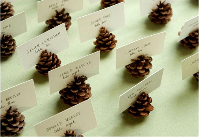decora-navidad-pinas-L-VuNtJ2