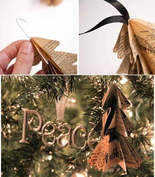 mini-arbol-de-navidad-papel
