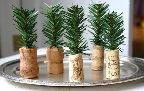 navidad-manualidades-tapones-corcho-arbol-adorno2