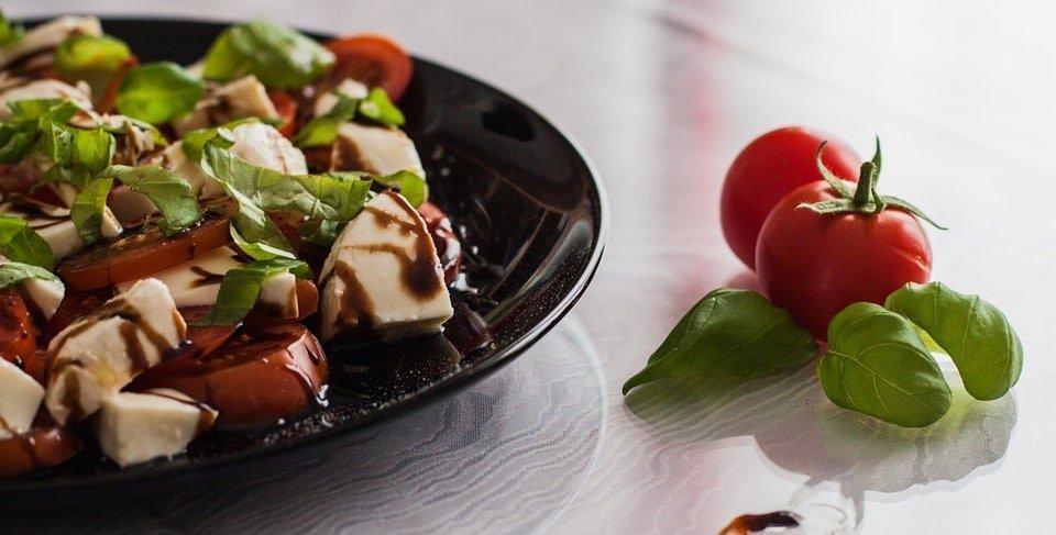 salad-1002839_960_720