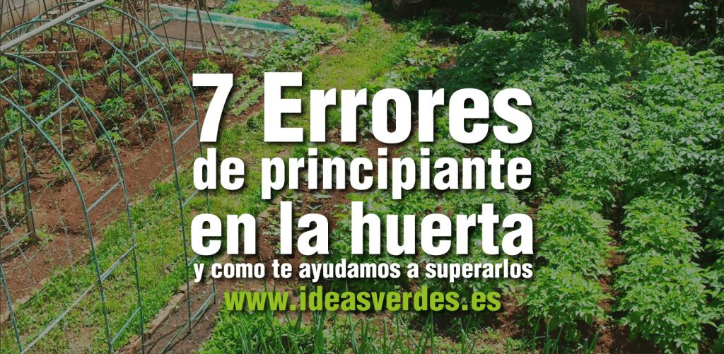 Huerta1