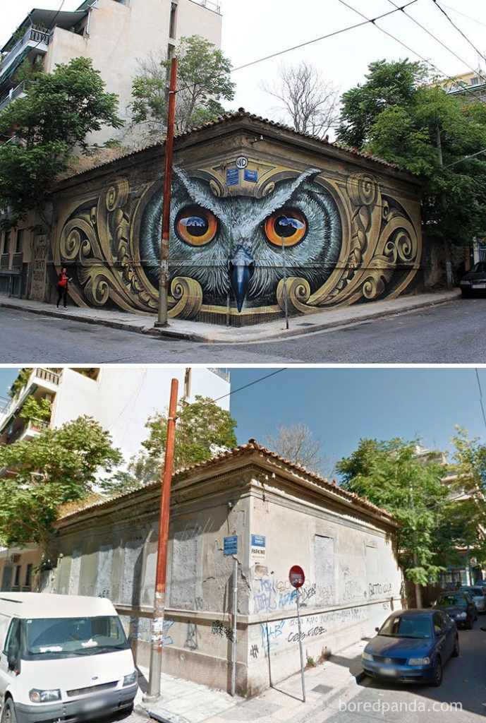 los_mejores_murales_street_art_ater_urbano_
