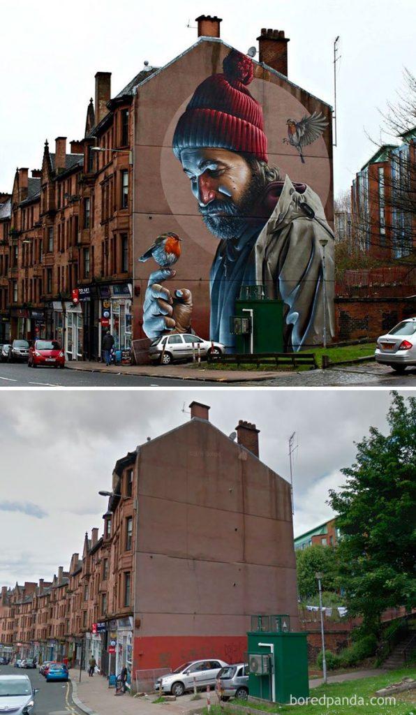 los_mejores_murales_street_art_ater_urbano_10