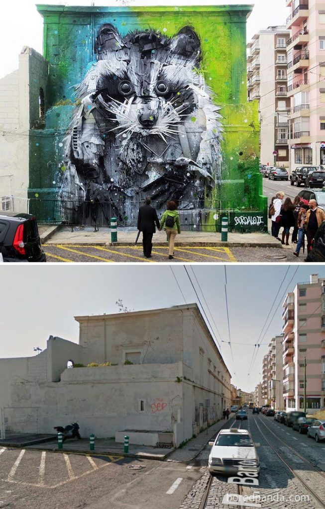 los_mejores_murales_street_art_ater_urbano_13