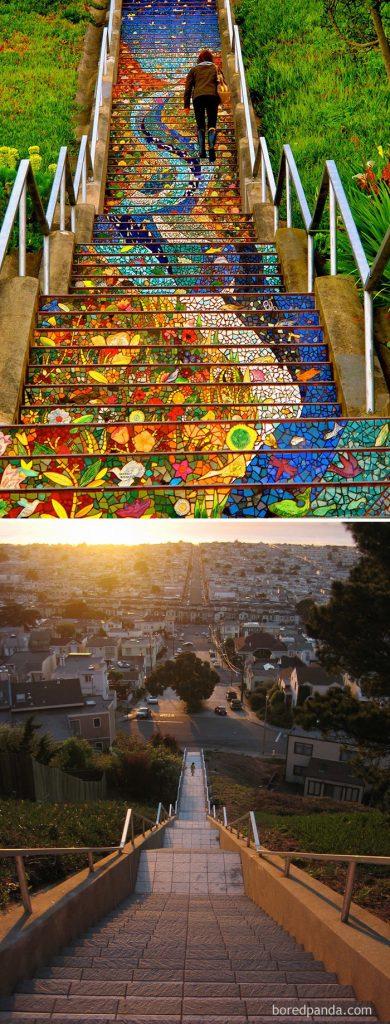 los_mejores_murales_street_art_ater_urbano_15