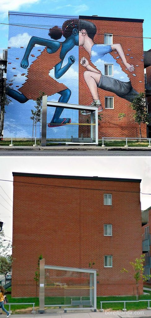 los_mejores_murales_street_art_ater_urbano_16