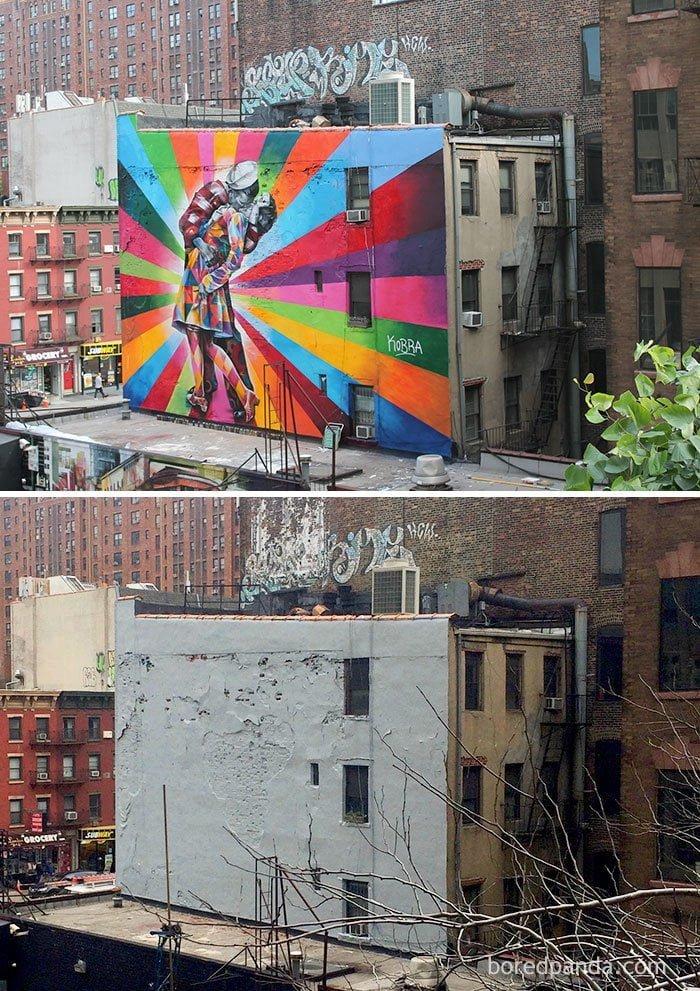 los_mejores_murales_street_art_ater_urbano_18