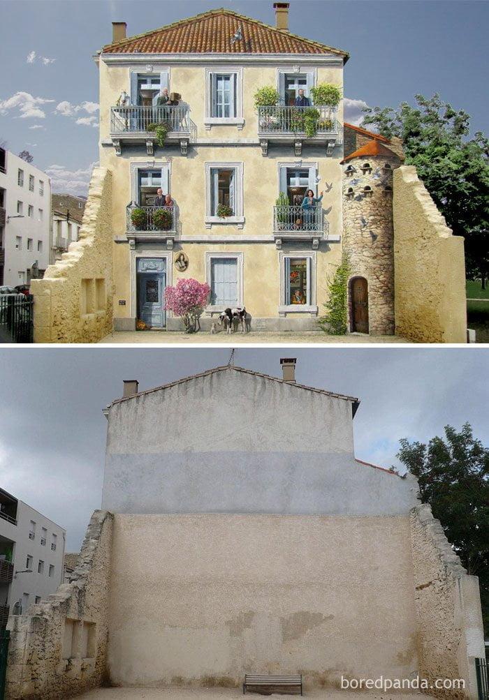 los_mejores_murales_street_art_ater_urbano_2