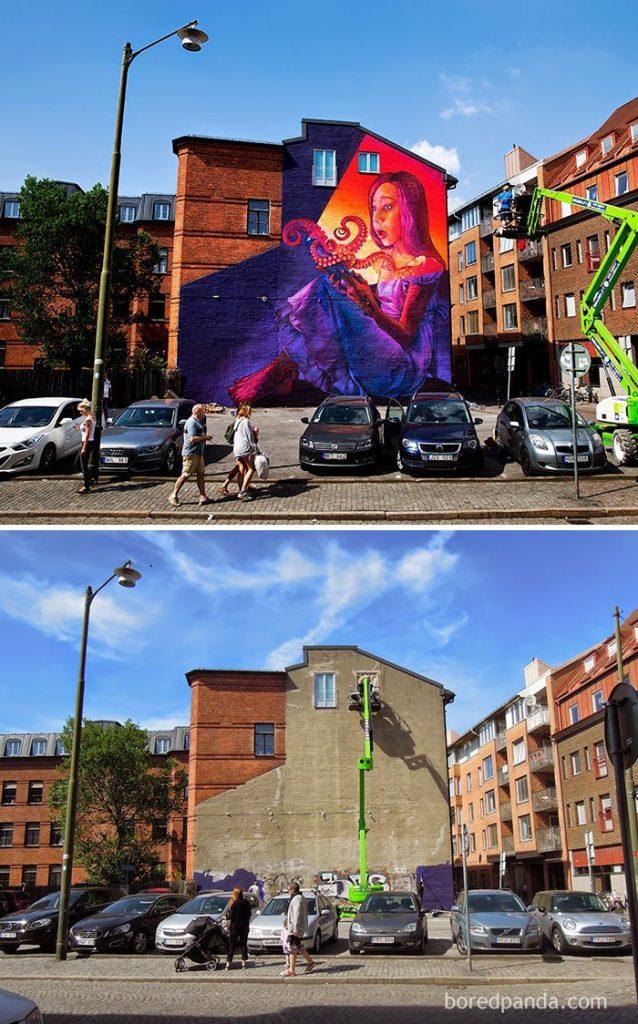 los_mejores_murales_street_art_ater_urbano_21