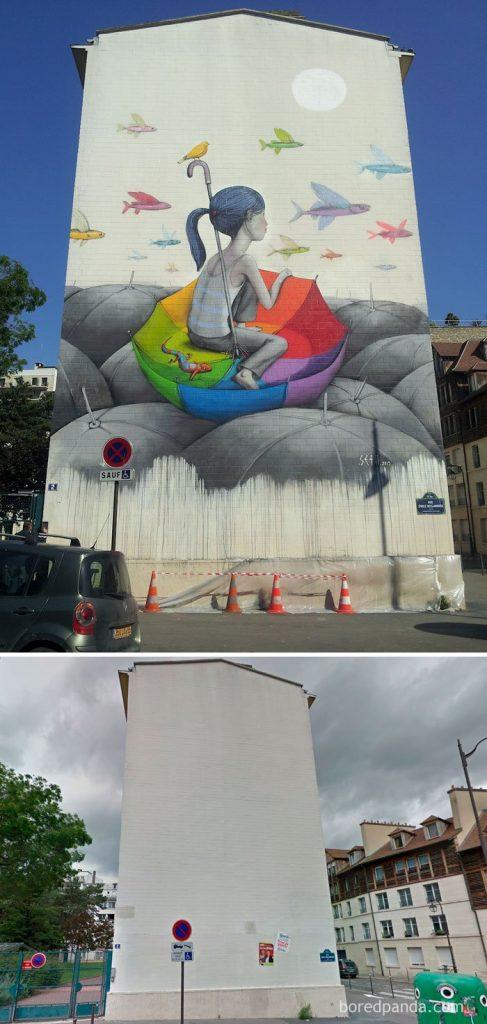 los_mejores_murales_street_art_ater_urbano_22