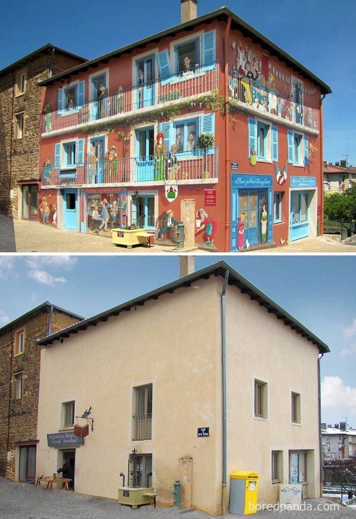 los_mejores_murales_street_art_ater_urbano_23