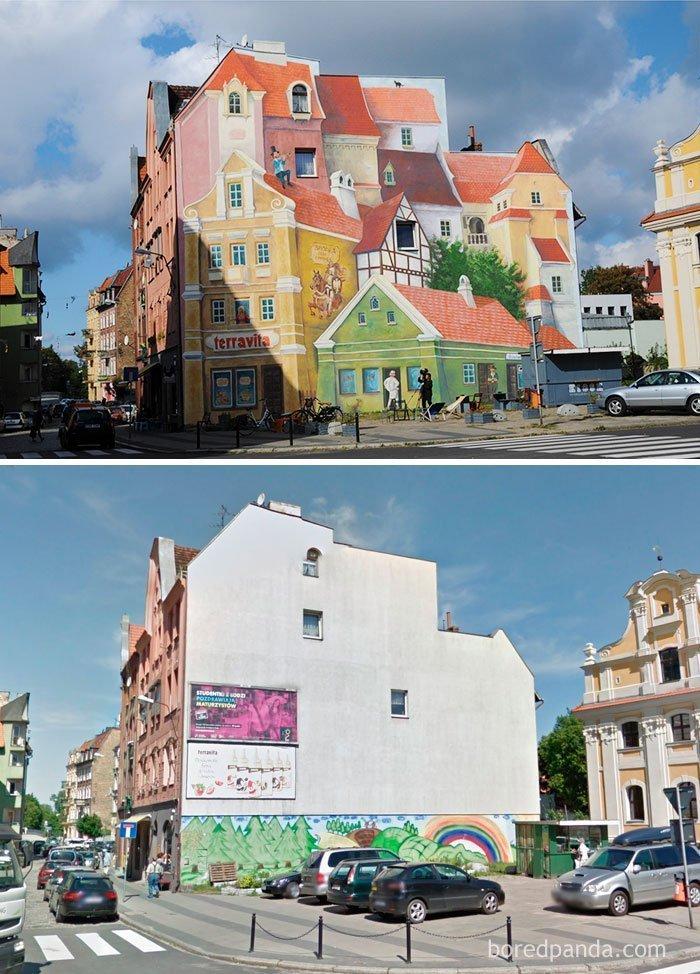 los_mejores_murales_street_art_ater_urbano_3