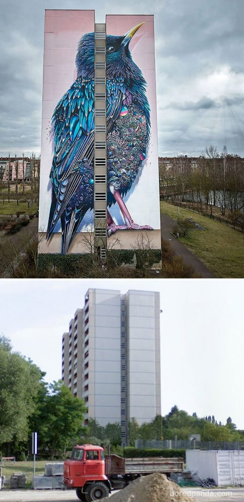 los_mejores_murales_street_art_ater_urbano_30