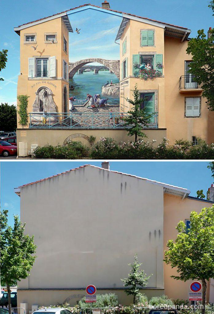 los_mejores_murales_street_art_ater_urbano_5