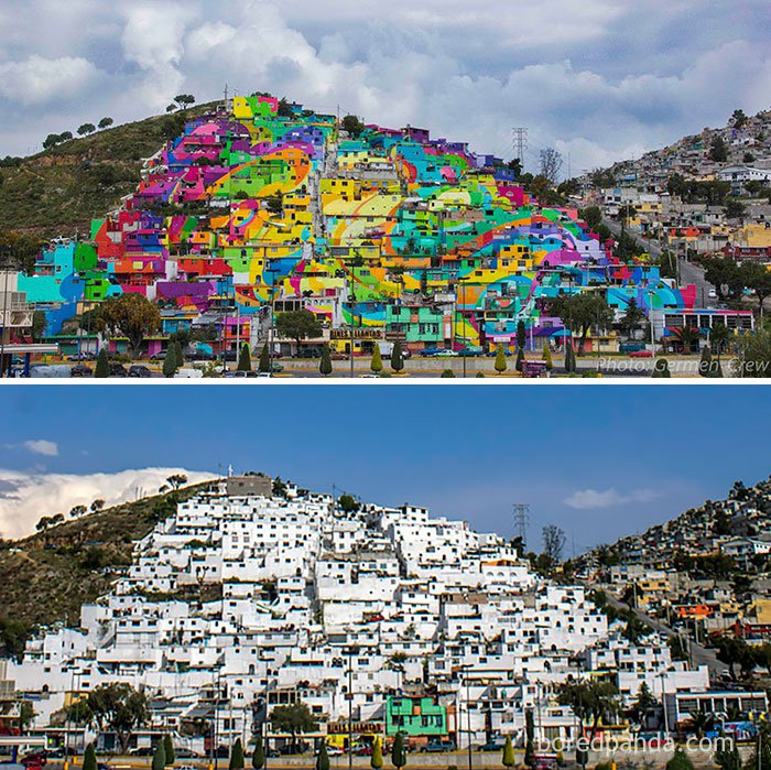 los_mejores_murales_street_art_ater_urbano_6