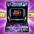 maquina-arcade-casera