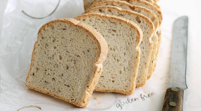 l_10719_l-1245-pane-senza-glutine-trucchi-in-cucina