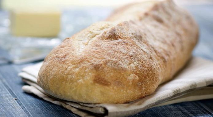 l_10720_l-1246-pane-senza-glutine-ricetta