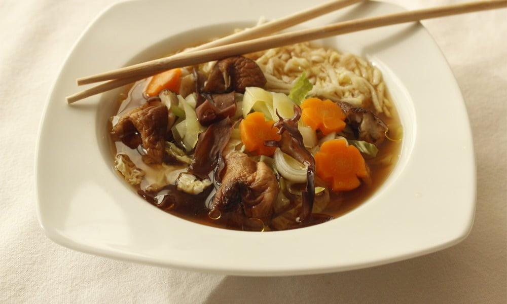 sopa-oriental-1