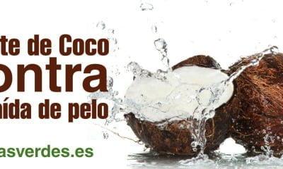 MARZO-cocos
