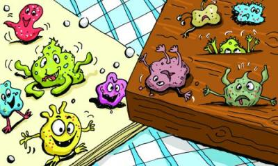 Bacteria_on_chopping_boards