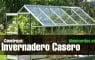 Invernadero-Casero