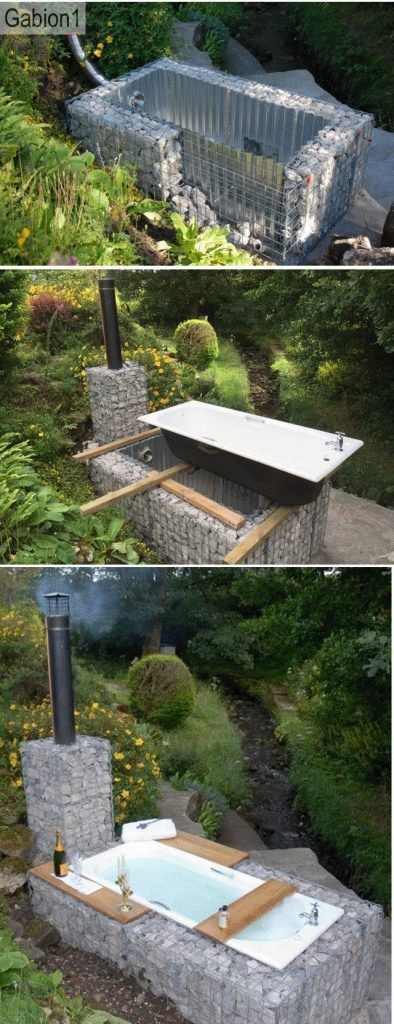 gabion-outdoor-bath-construction-1