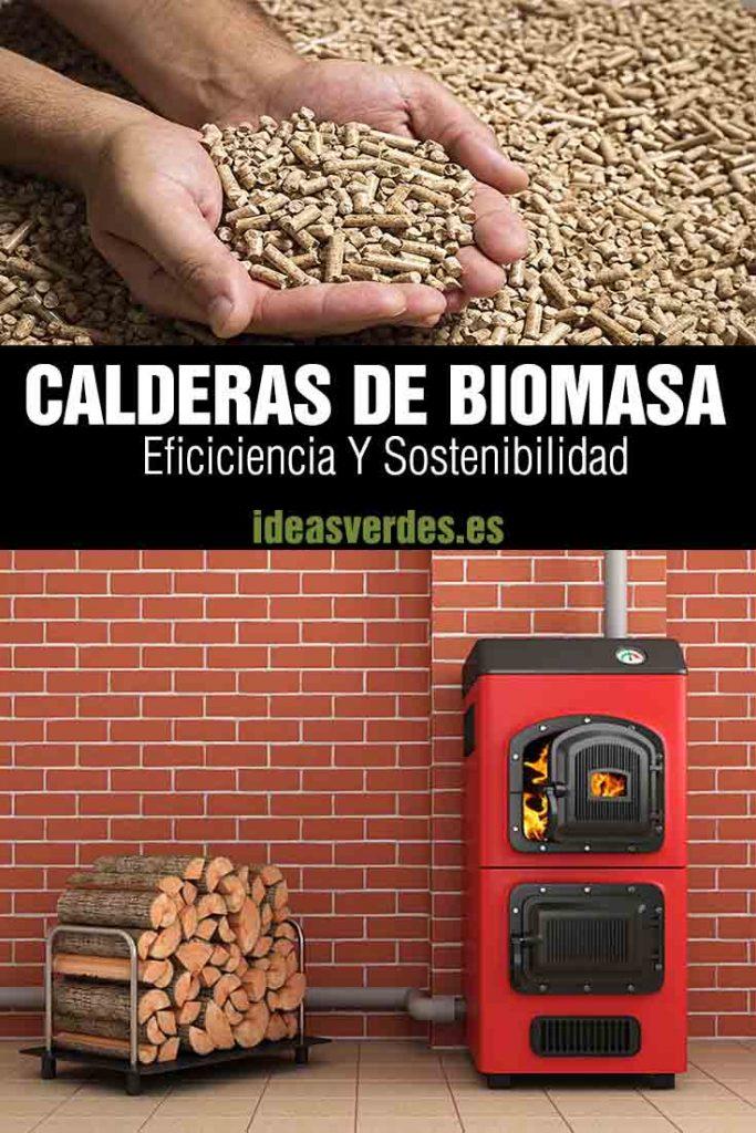 la mejor forma de calentar tu hogar calderas de biomasa