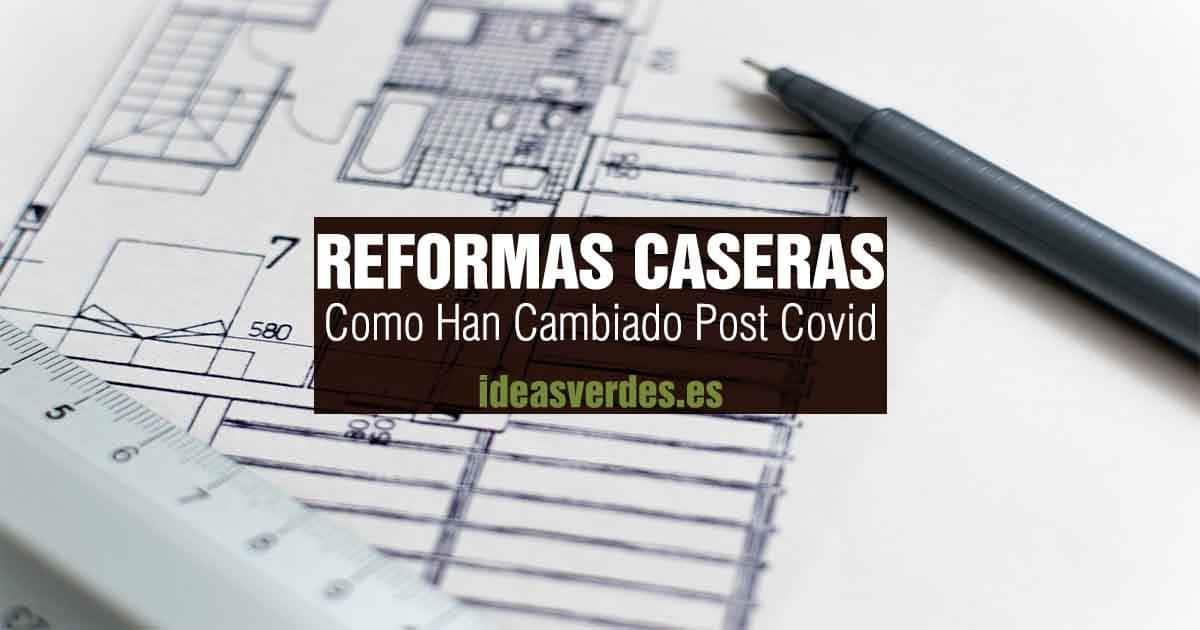 reformas post covid